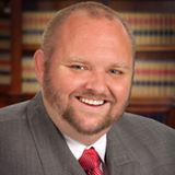 LegalMatch Criminal Law Lawyer Stephen W.