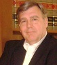 LegalMatch Criminal Law Lawyer Jay M.