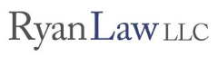 LegalMatch Criminal Law Lawyer Thomas R.