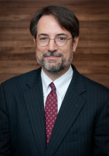 LegalMatch Criminal Law Lawyer Stephen L.
