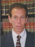 LegalMatch Criminal Law Lawyer Alan G.