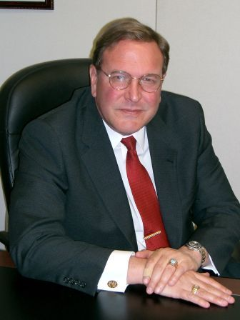 LegalMatch Criminal Law Lawyer Robert M.