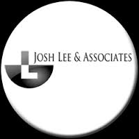 LegalMatch Criminal Law Lawyer Josh L.