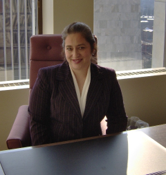 LegalMatch Criminal Law Lawyer Susan S.