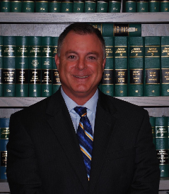 LegalMatch Criminal Law Lawyer Donald C.