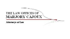 LegalMatch Criminal Law Lawyer Marjory C.