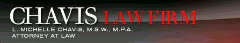 LegalMatch Criminal Law Lawyer Michelle C.